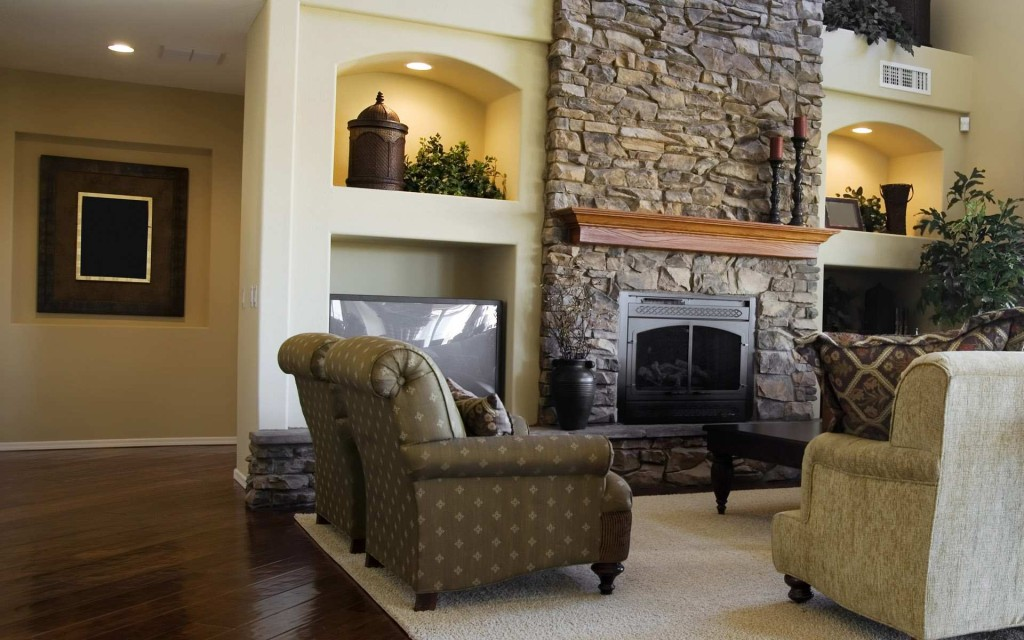 beautiful-home-decorating-living-room-best-home-