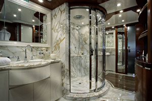 beautiful-master-bathroom-designs