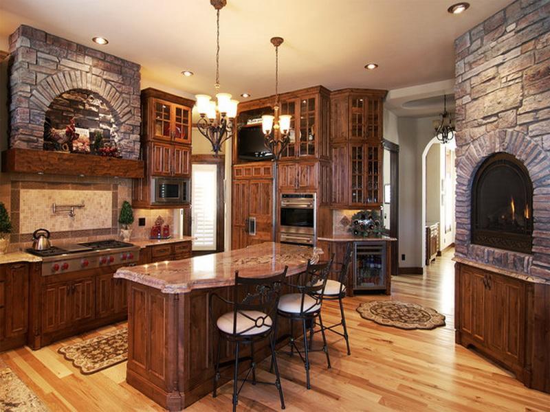 beautiful-mediterranean-style-kitchen-5-stone-mediterranean-kitchens-800-x-600