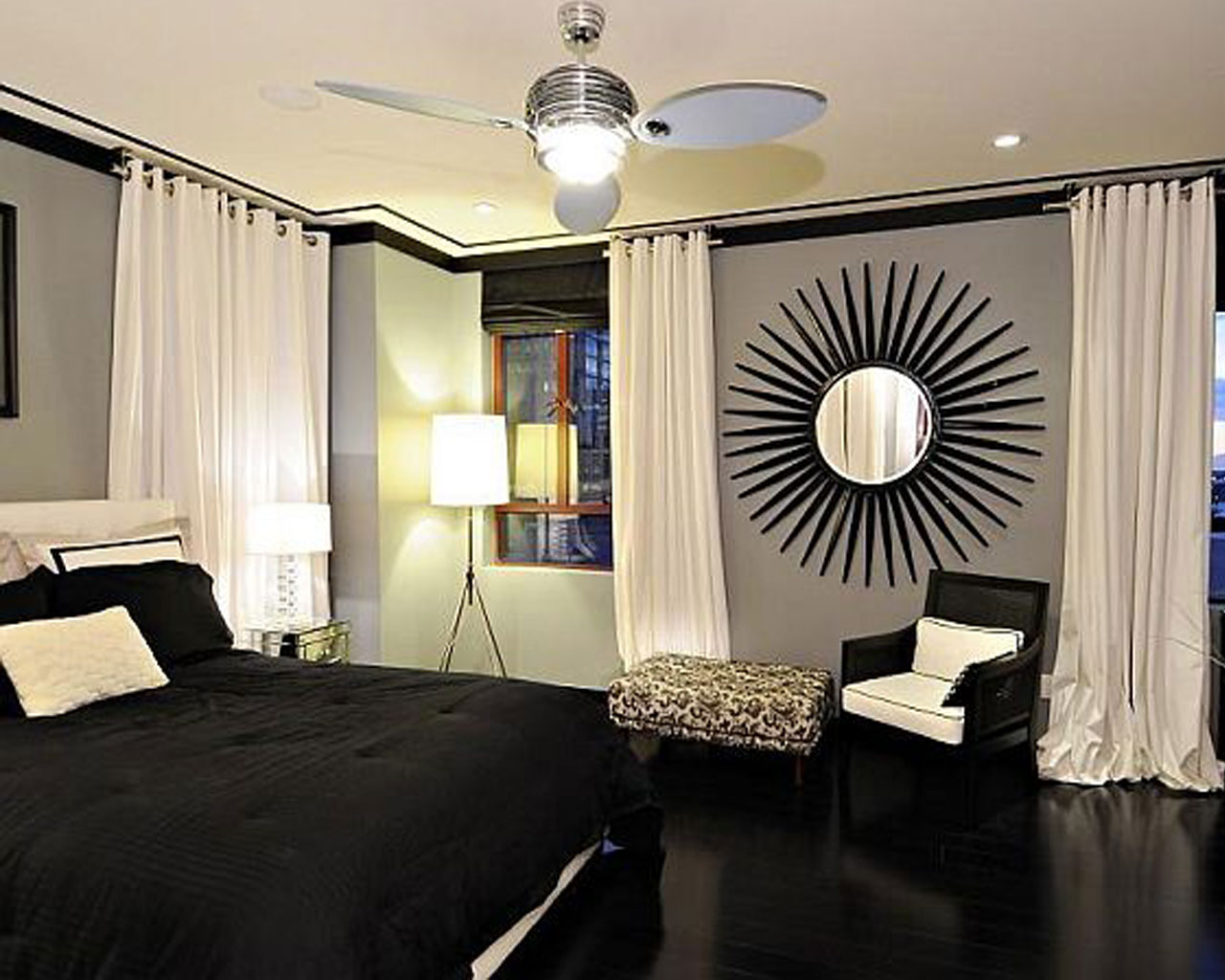 bedroom-designs-image