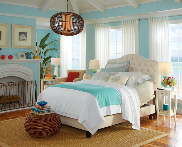 bedroomretreat