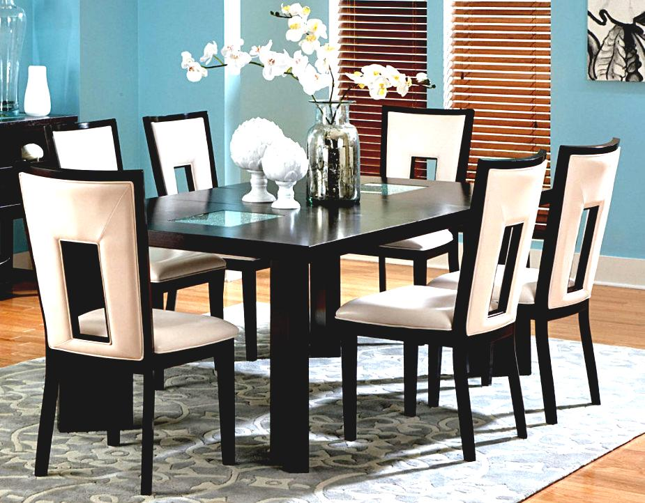 Best Dining Room Sets For Your Home
