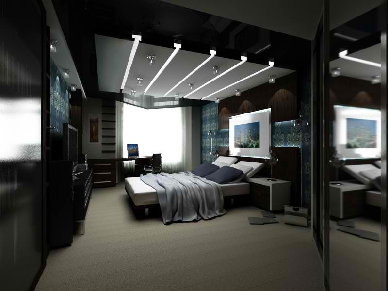 black and white master bedrooms 25 wallpaper ideas for master bedroom 18339