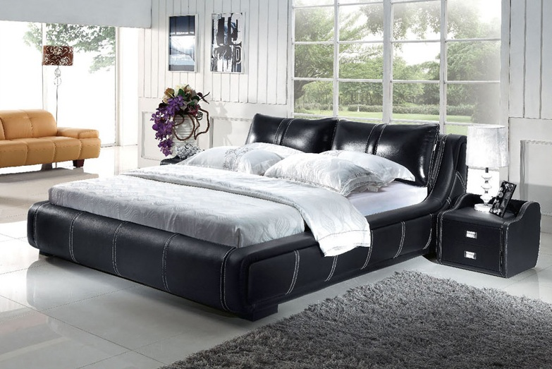 breathtaking-awesome-bedroom-set-beds-neutral-bed