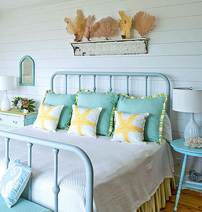 Beach Decor Bedroom Ideas Best Inspiration