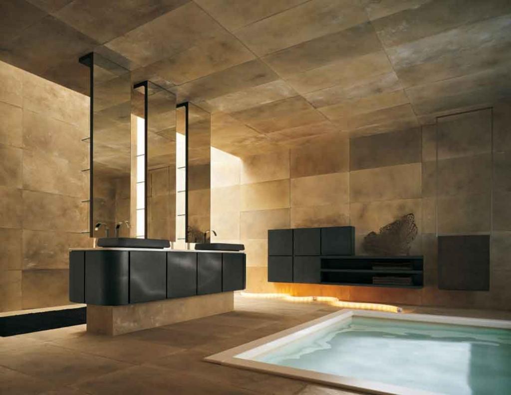 briliant-idea-unique-bathroom