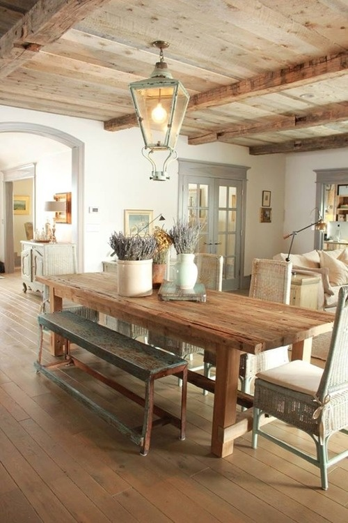 calm-and-airy-rustic-dining-room-_designs