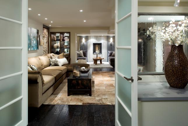 candice-olson-basement-living
