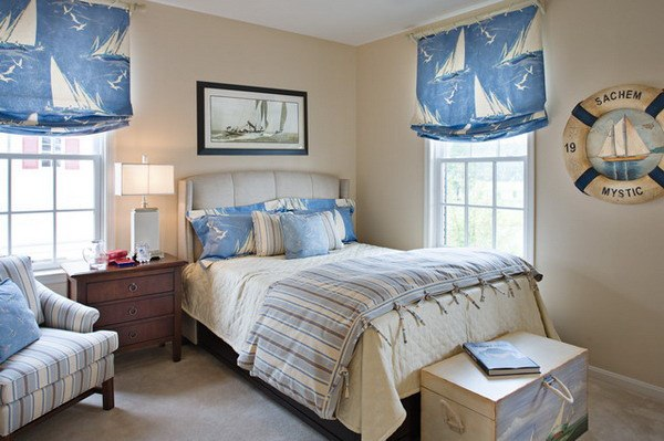 Beach Decor Bedroom Ideas Amazing Decorating Ideas