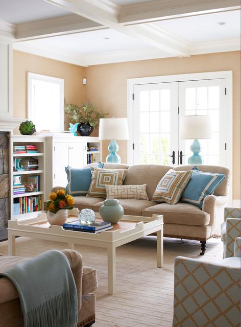coastal-living-rooms-beach-living-room-colors