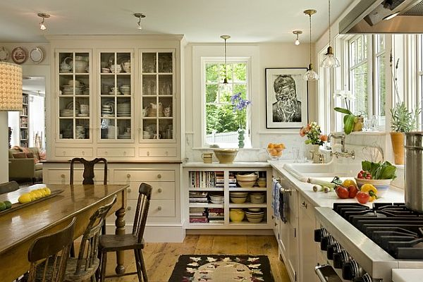 colorful-traditional-kitchen