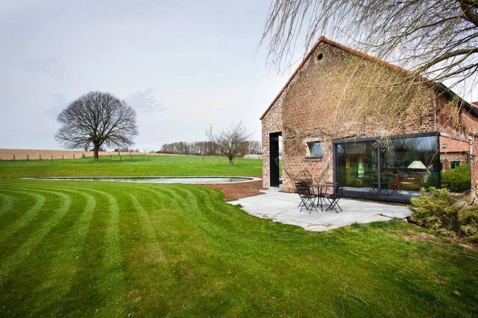 comely-Farmhouse-Design-farmhouse-design-ideas