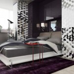 25 Stylish and Functional Bedroom design Ideas