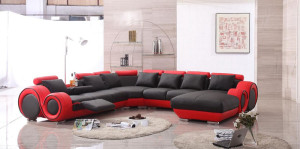 21 Awesome Contemporary Furniture