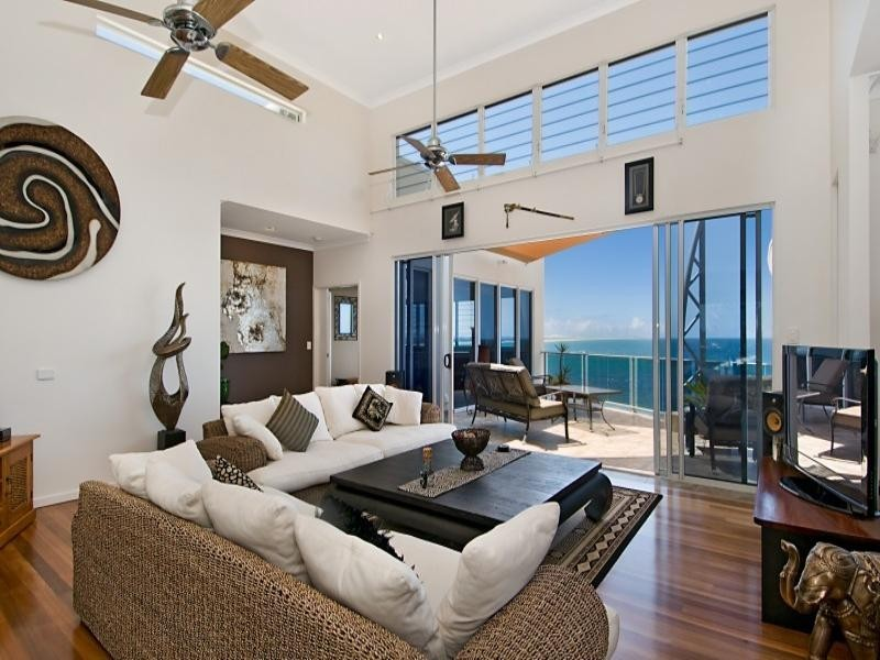 beach inspired living room decorating ideas 21 fantastic style living room ideas 26129