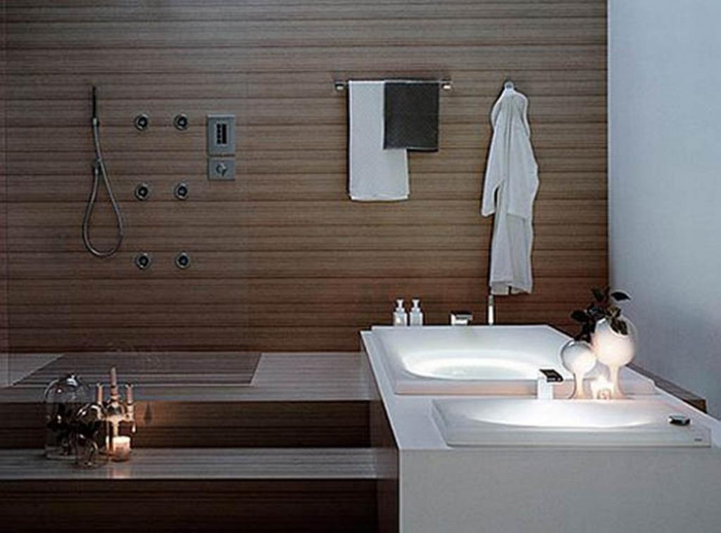 cool-bathroom-designs-
