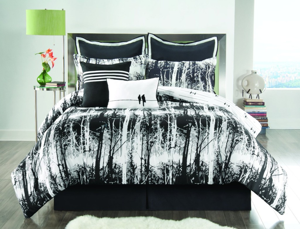 -cool-bed-set-ideas-for-your-inspirations
