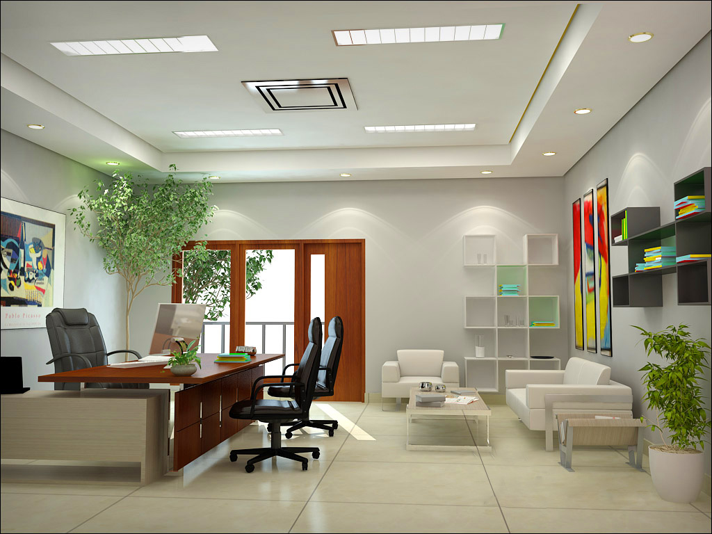 cool-home-office-interior-for-design-Gurgaon-Interior-Designing-Decoration-services-call-9999-40-20-80