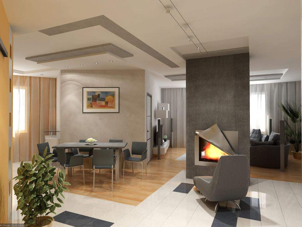 cool-modern-interior-decorating-ideas-hd-wallpaper-