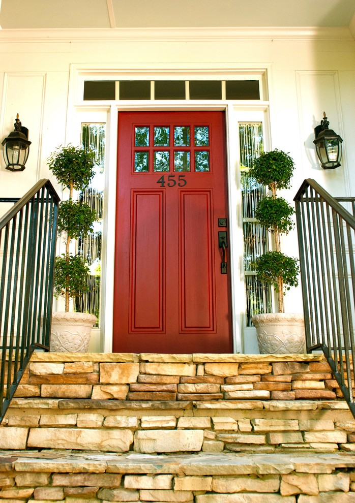 cottage-style-front-doors-Entry-Traditional-with-front-door-front-entrance