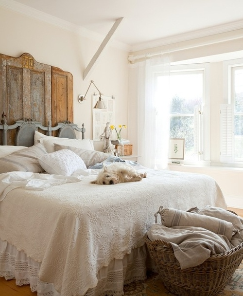 cozy-rustic-bedroom-designs-