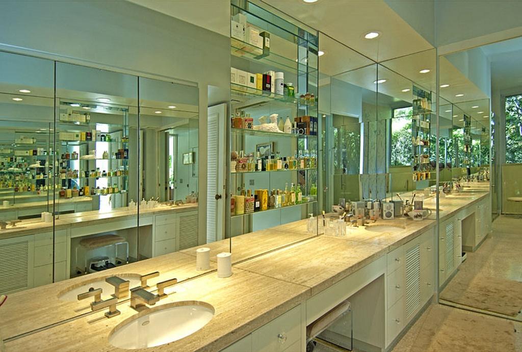 cozy-the-stunning-mid-century-home-design-bathroom