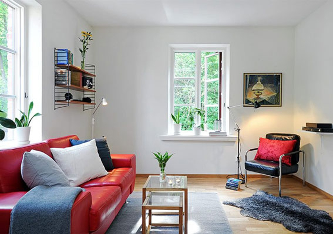 decorating-a-white-small-apartment-living-room-ideas-best-home-regarding-interesting-and-majestic-bedroom-decoration-for-small-space-ideas