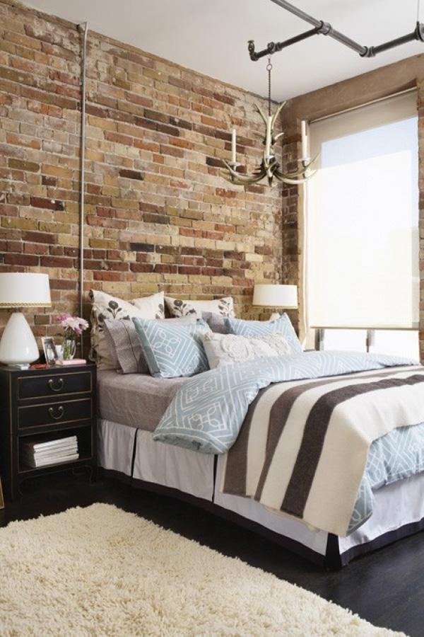 Best 25 Bedroom Sets Ideas On Pinterest: 25 Best Industrial Bedroom Design Ideas