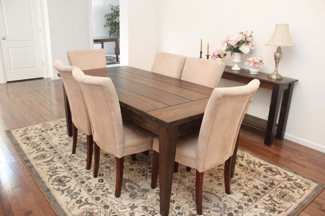 dining-room-farmhouse-table
