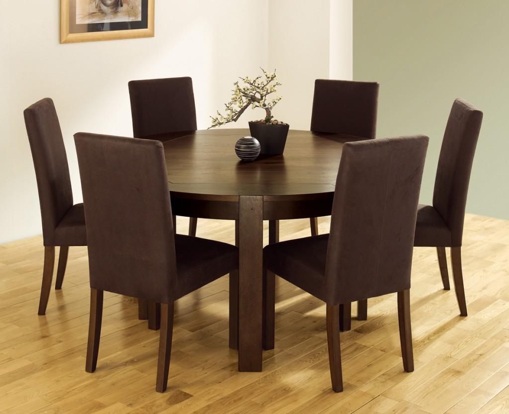 dining-room--good-home-design-