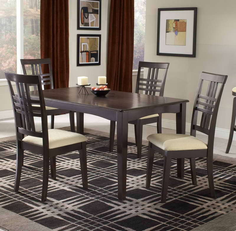 best dining room sets 28 images dining room sets d s