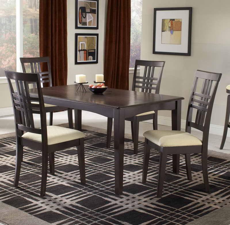 dining-room-home-design