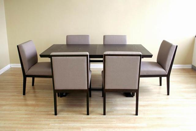 dining-set-modern-dining-tables-