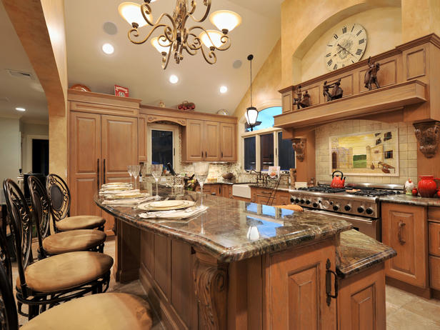 dp-kelly-mediterranean-kitchen-s4x3-lg