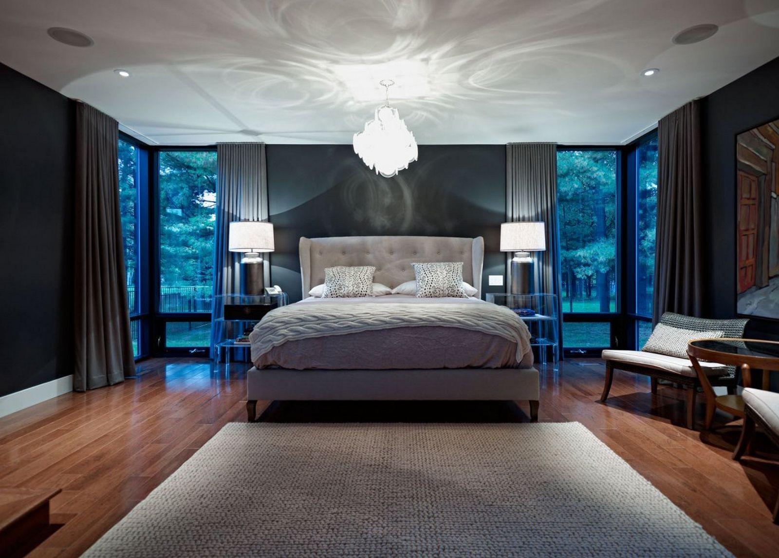 elegant-bedroom-designs-