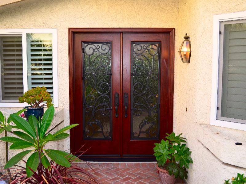 entry-doors-yee