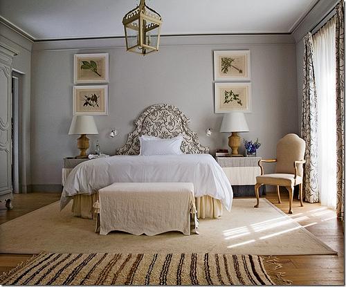 exceptional-rustic-bedroom-design-_