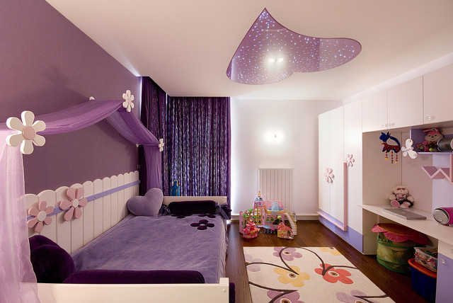 expansive-teen-room-decor-amazing-design-with-asian-kids-room-decor-awesome-decorating-ideas-with-kids-room-on-teen-room