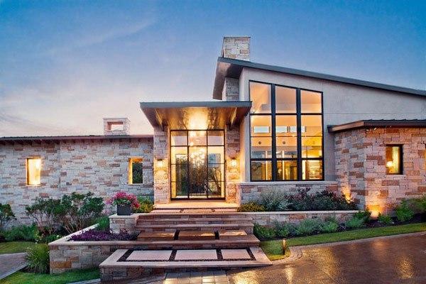 exterior-design-mediterranean-house-design-