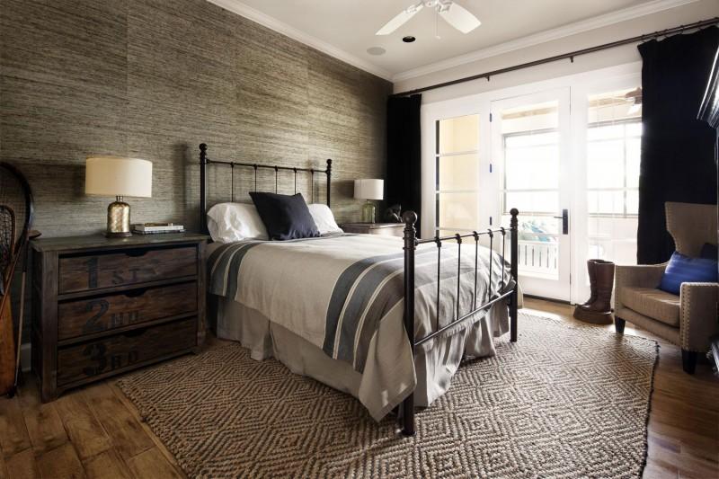 fancy-bedroom-decor