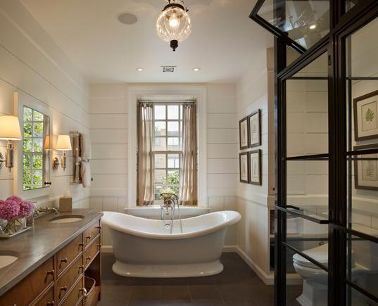 farmhouse-bathroom-interior-awesome-design