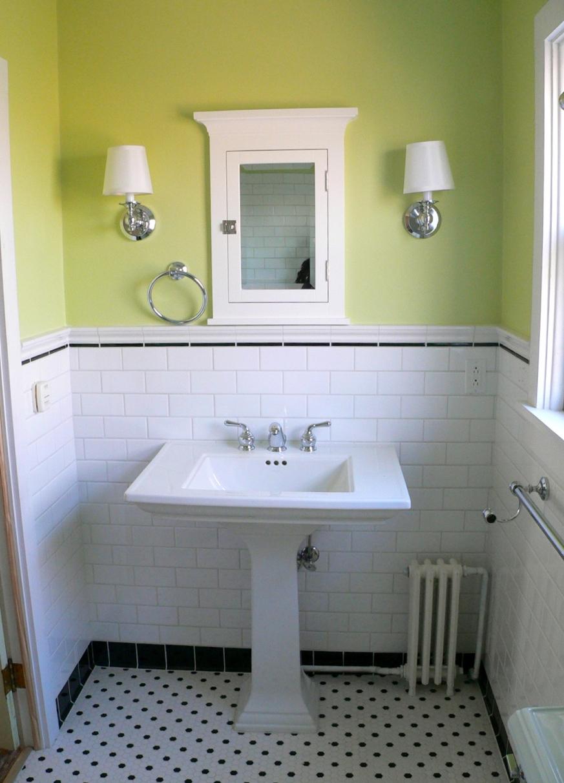 farmhouse-bathroom-sink-design-inspiration