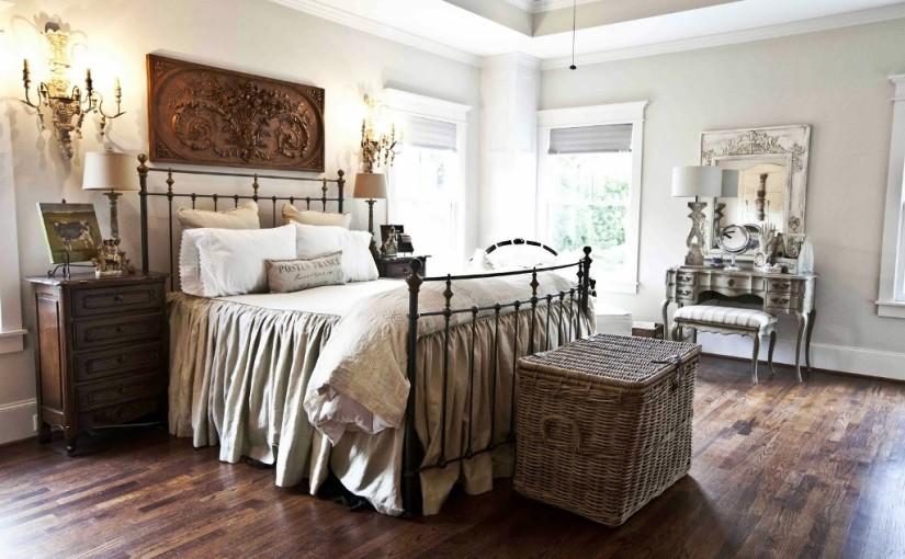 farmhouse-decor-bedroom