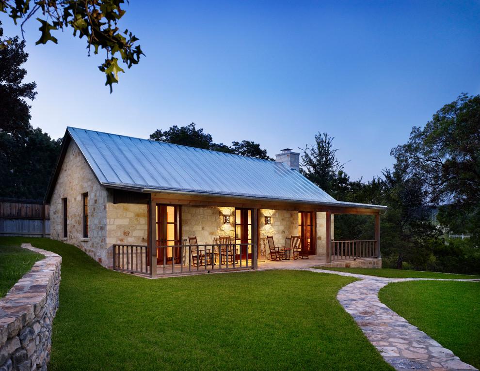 farmhouse-design-ideas-great-ideas-with-decorating-ideas-for-fascinating-exterior-farmhouse-design-ideas