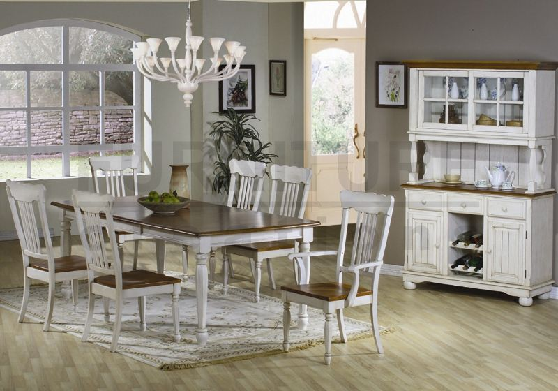 country style kitchen tables 25 best farmhouse dining design 6225