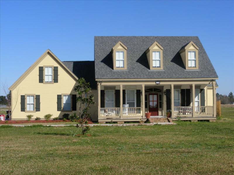 farmhouse-exterior-colors-best-design-ideas-6