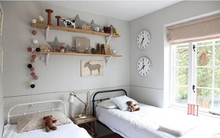 farmhouse-kids-room-decor-luxury-design-with-above-photograph-via-light-locations-for-the-rest-of-the-house-see-on-kids-room