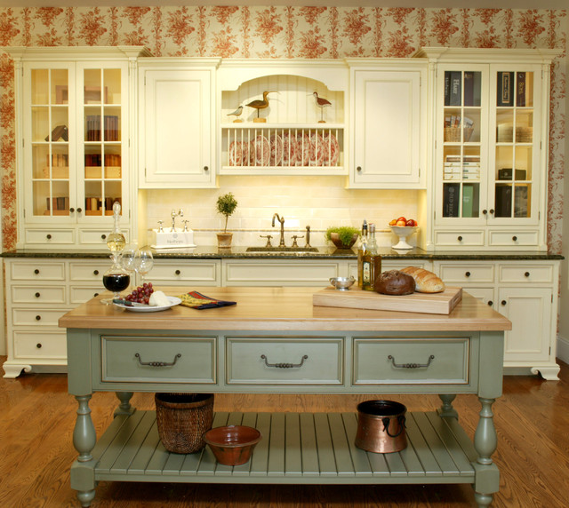 17 Best Ideas About Apple Green Kitchen On Pinterest: 21 Best Farmhouse Kitchen Design Ideas