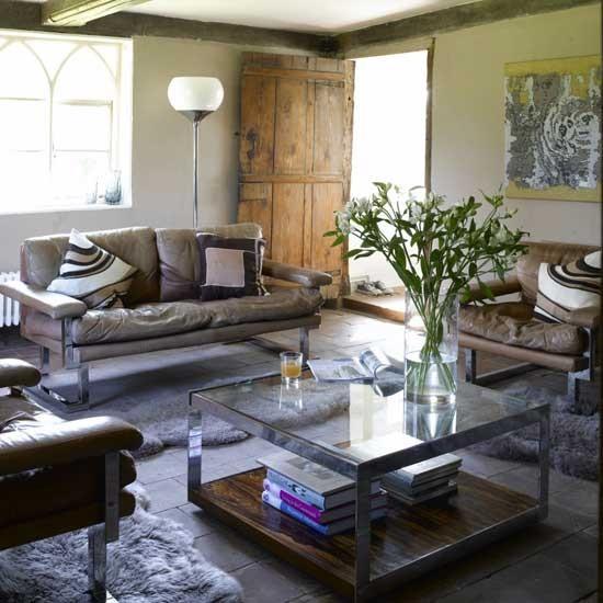 farmhouse-living-room91