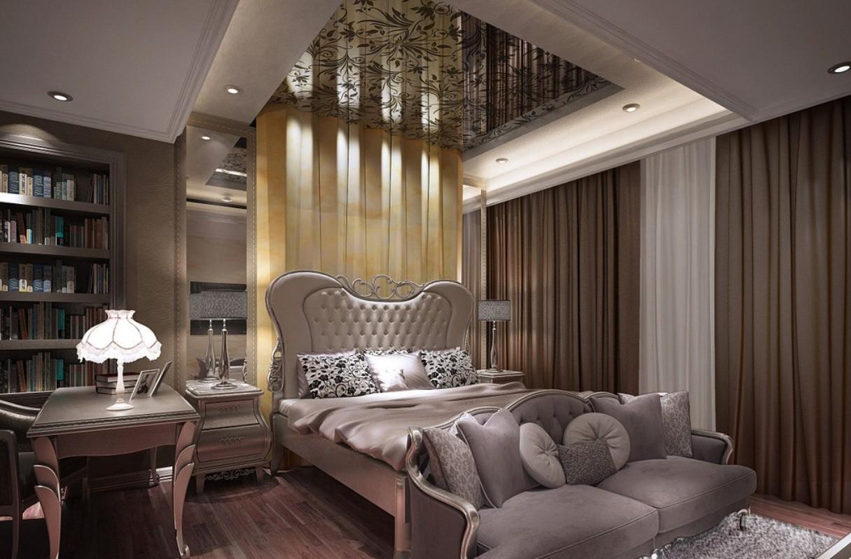 fetching-elegant-bedroom-colors